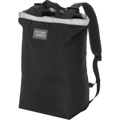Image of Booty Bag