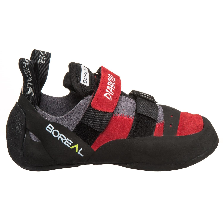 boreal shoes drospirenone birth