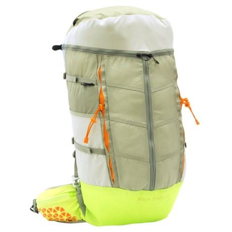Boreas Sapa Trek Travel Backpack - 55L