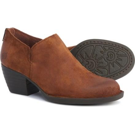 Women's Footwear: Average savings of 43% at Sierra