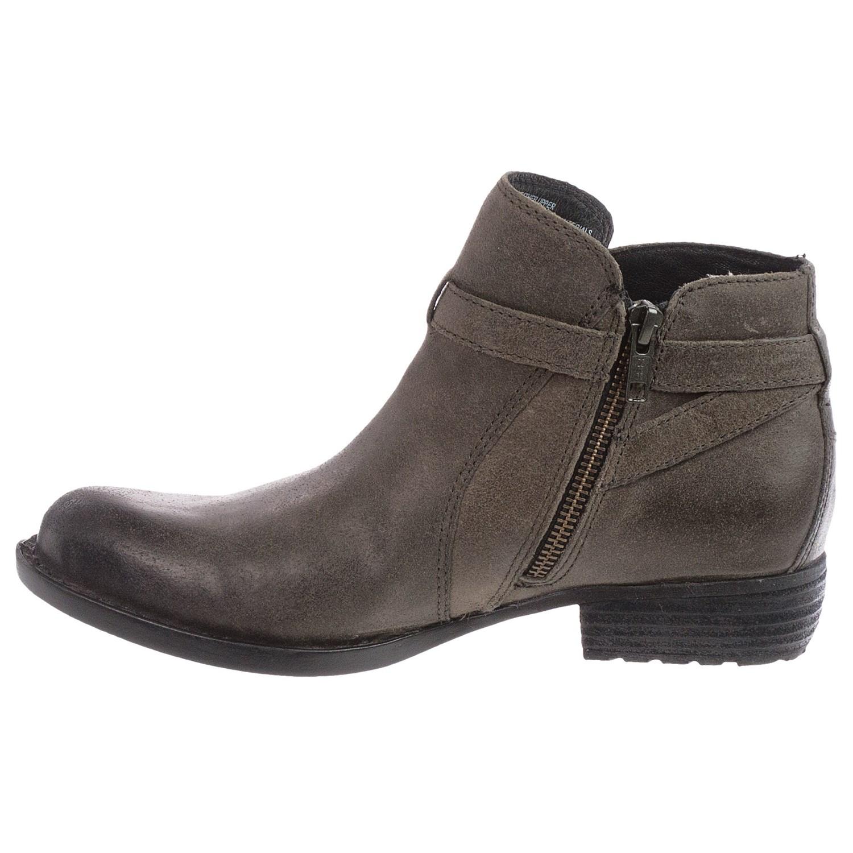 28 simple born ankle boots womens sobatapk