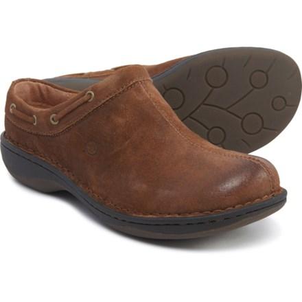 Born Shoe on Clearance average savings