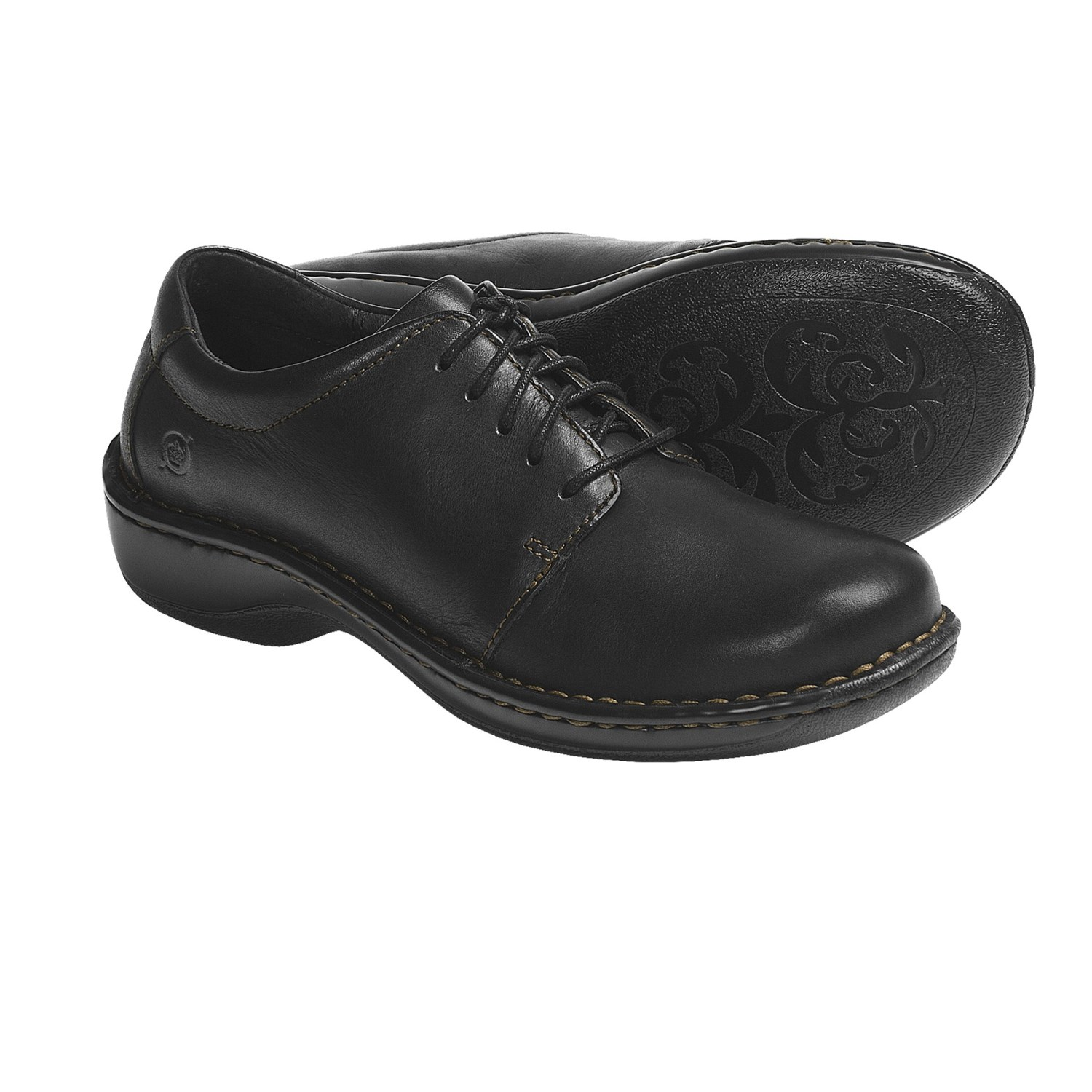 born cathay oxford shoes leather for save 53