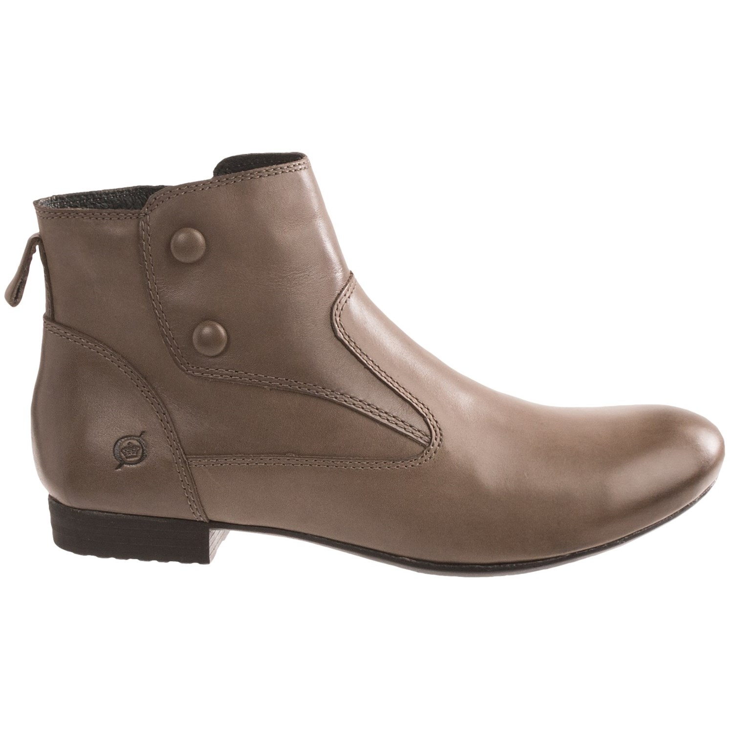 born cidney ankle boots for 8614w save 38