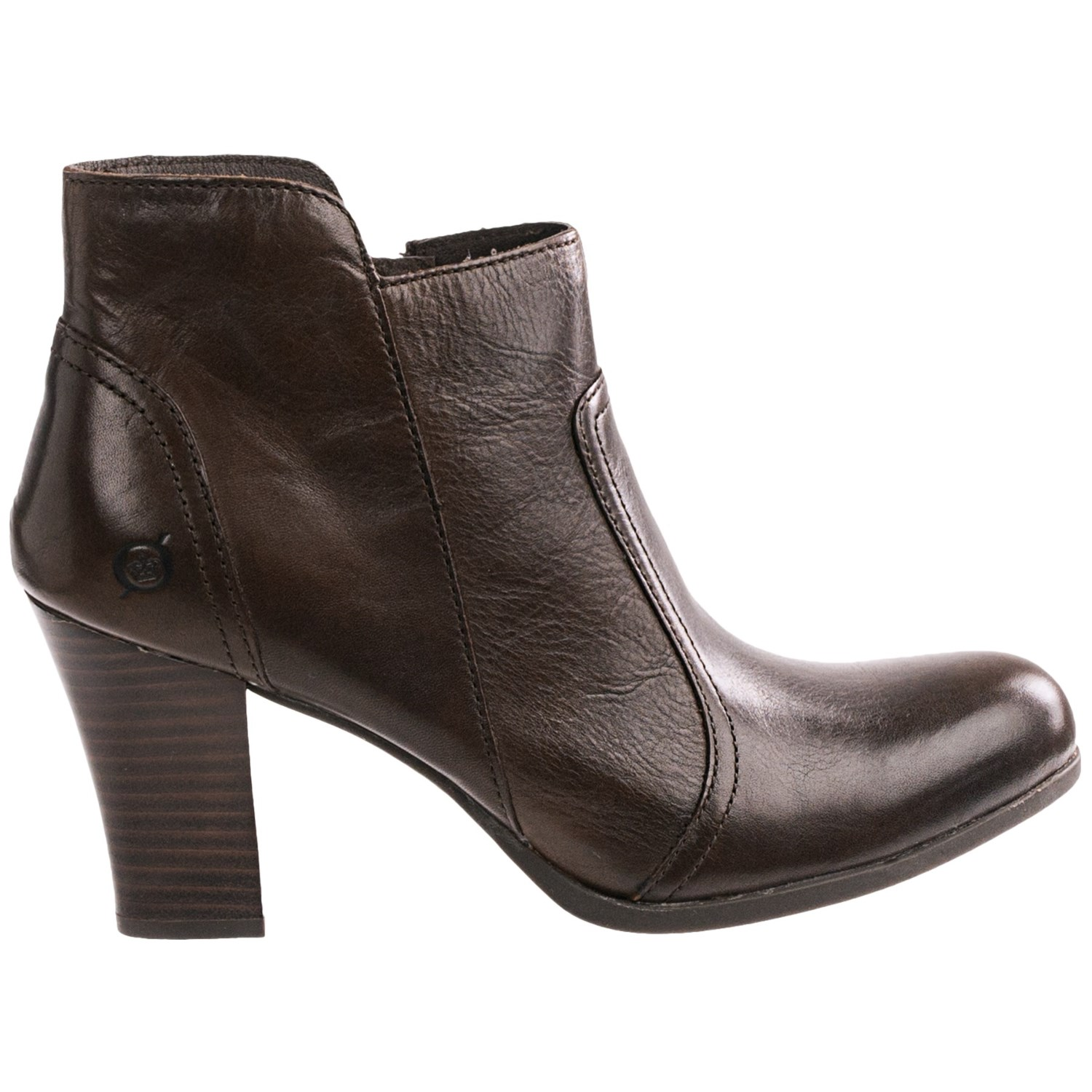 born ankle boots for 7075r save 30