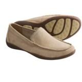Born Harmon Shoes - Slip-Ons (For Men)