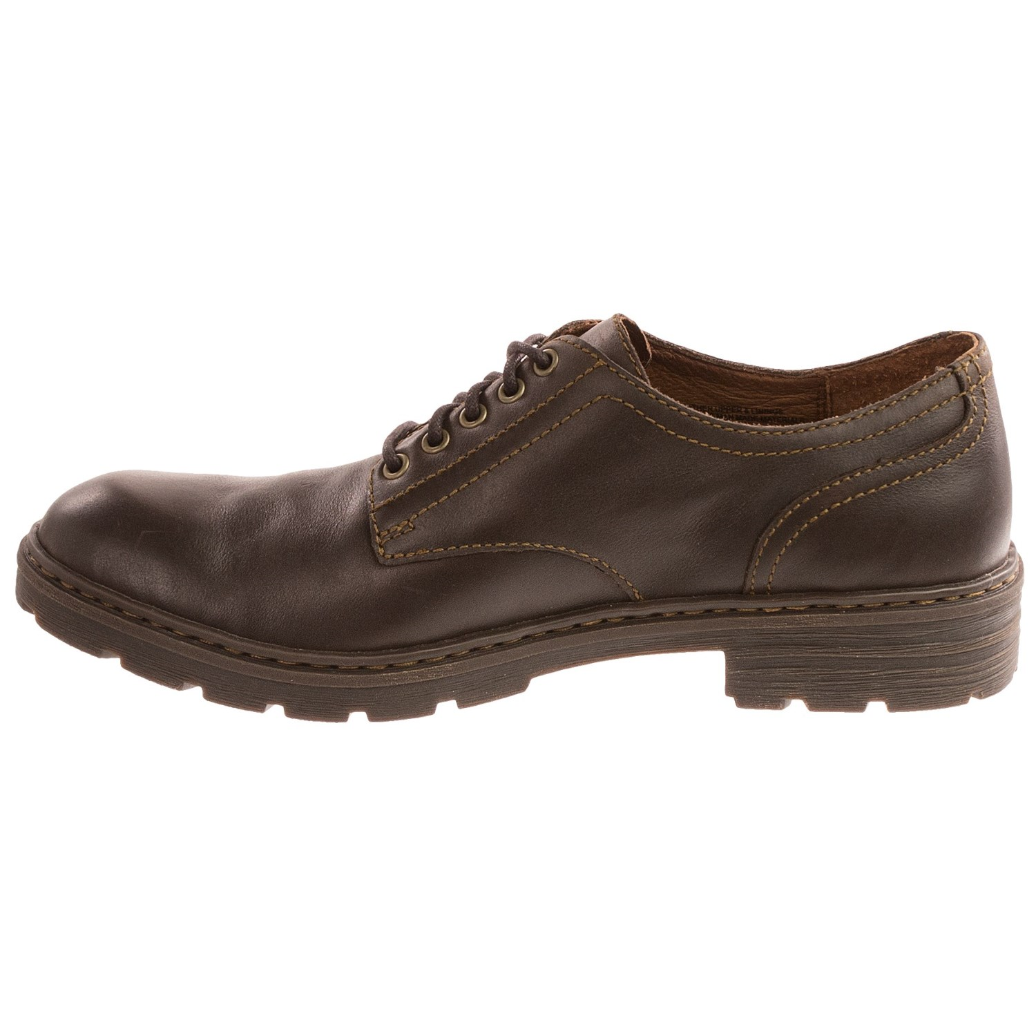 born marlon leather oxford shoes for 9252j save 41