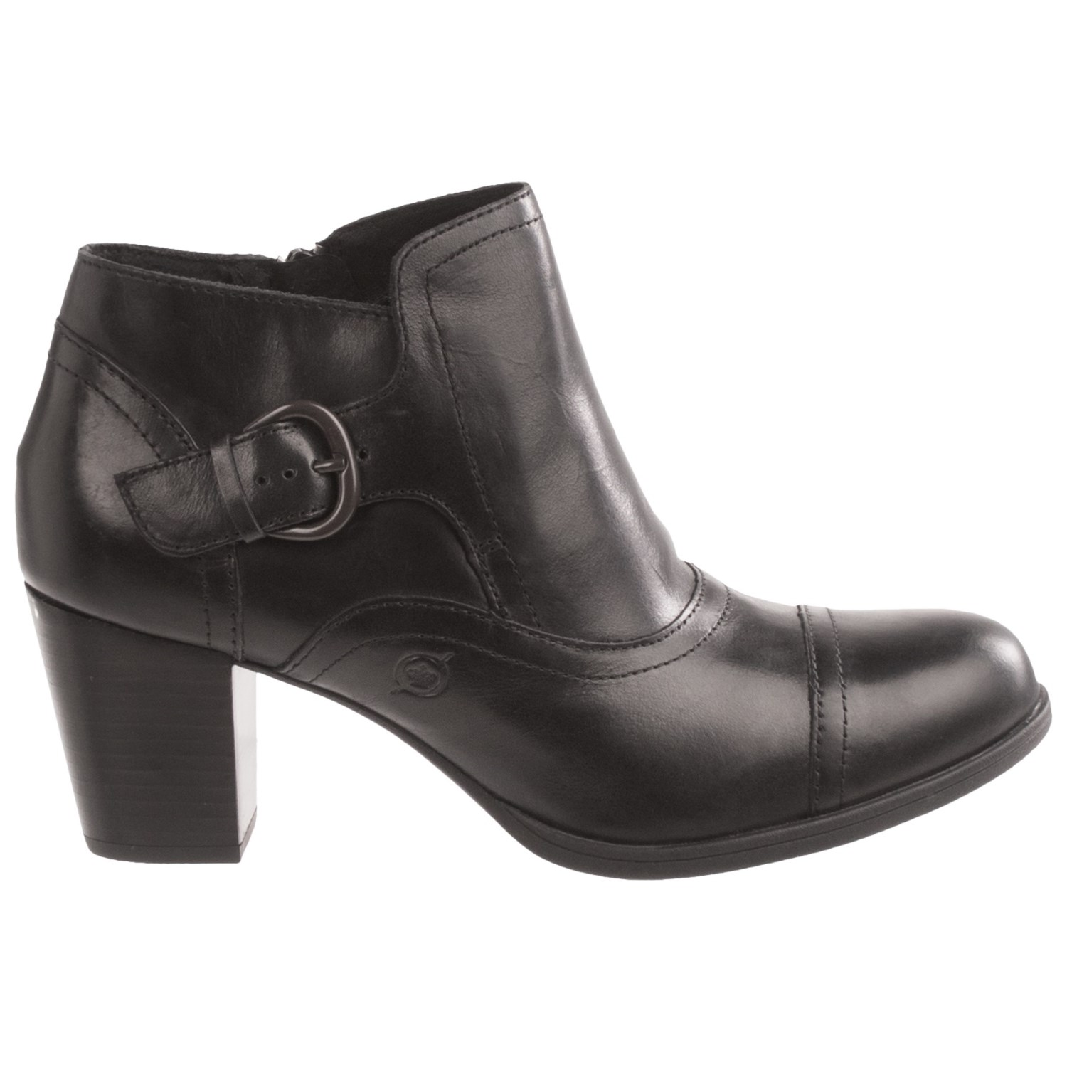 born morgane ankle boots for 8614n save 40