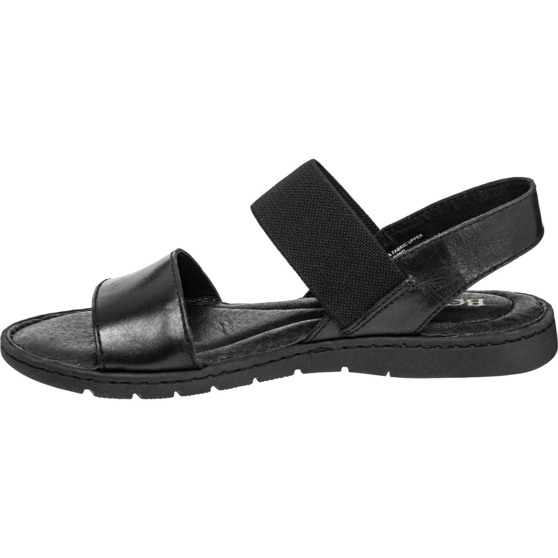 39ab2c25e341 Born Parson Sandals (For Women) - Save 48%
