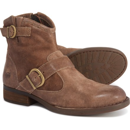 f08af033658 Born Boots in Shoes average savings of 40% at Sierra
