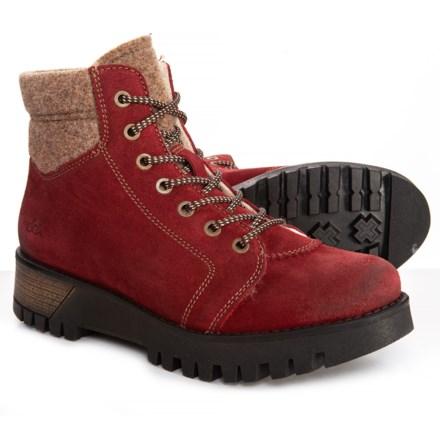 606deb94960 Women's Boots: Average savings of 42% at Sierra