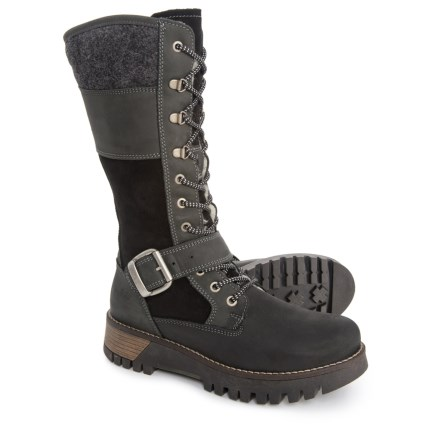 c6a85bc9a Women s Winter   Snow Boots  Average savings of 59% at Sierra