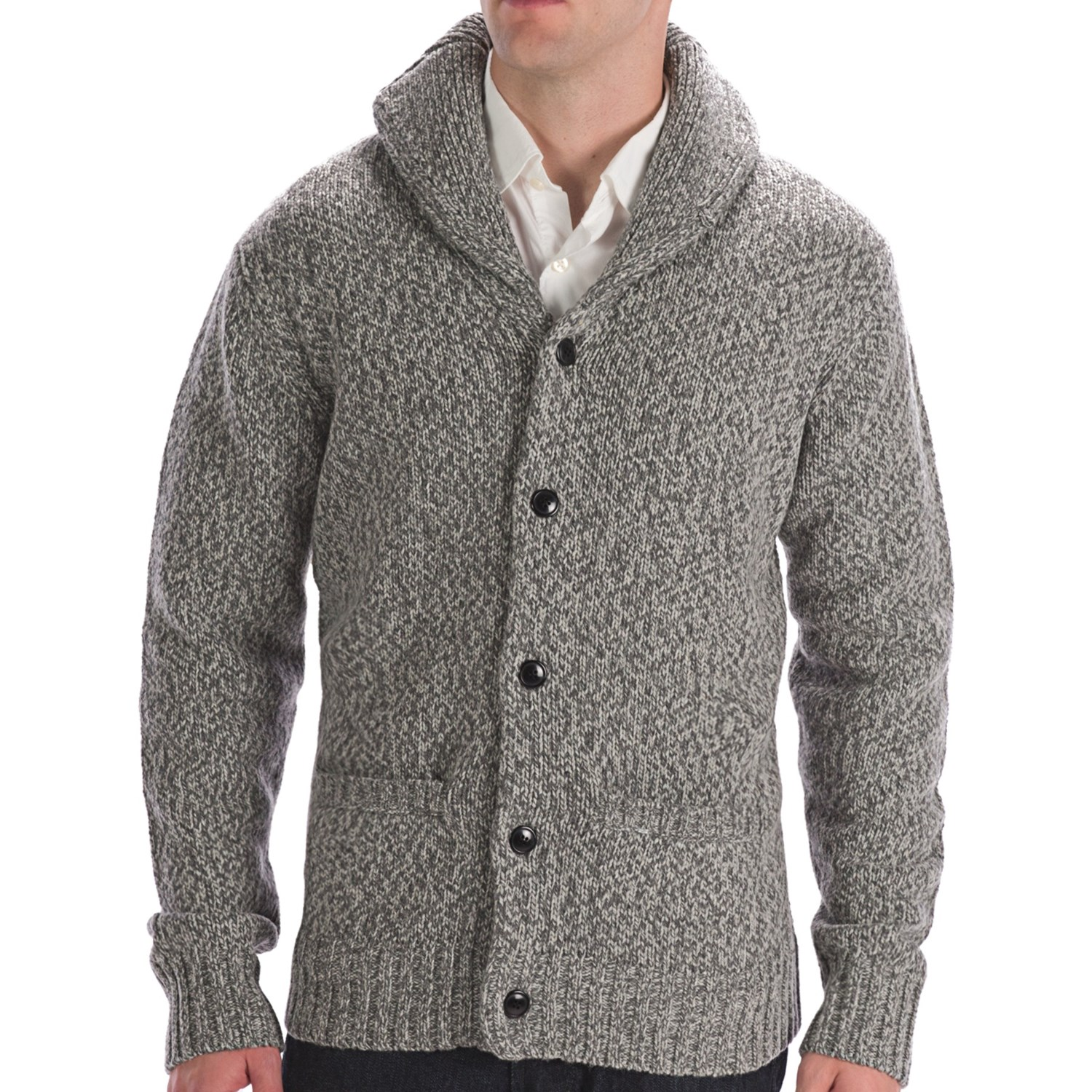 Free shipping on shawl collar sweaters for men at fascinatingnewsvv.ml Shop cashmere, wool & cotton sweaters in regular & trim fits. Totally free shipping & returns.