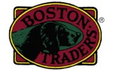 Boston Traders