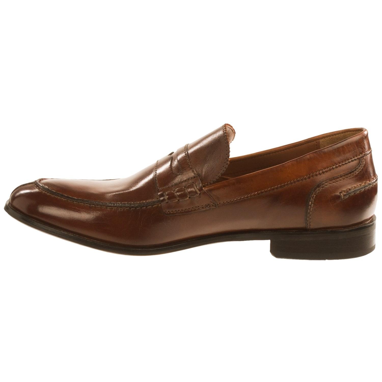 Bostonian Brand Shoes