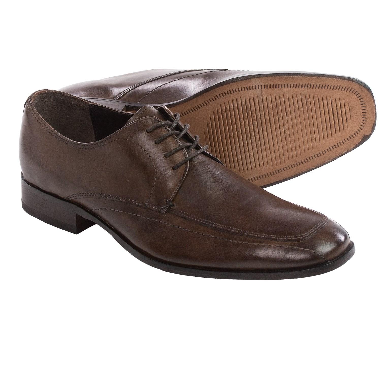 Bostonian Shoes Review