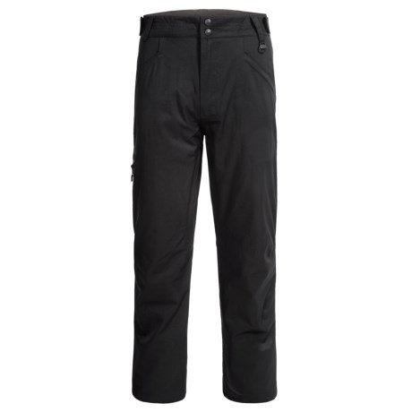 Boulder Gear Front Range Ski Pants - Waterproof, Insulated (For Men)