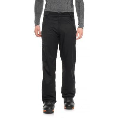 285f494d9eacb2 Boulder Gear Front Range Ski Pants (For Men) - Save 68%