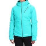 Boulder Gear Hepburn Snow Jacket - Waterproof, Insulated (For Women)