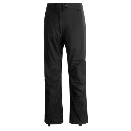Boulder Gear Kodiak Ski Pants (For Women) in Black