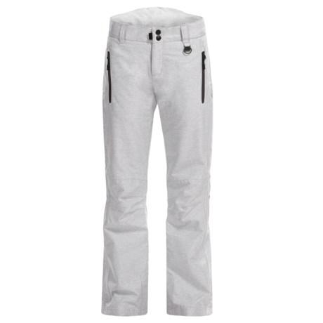 Boulder Gear Luna Ski Pants - Insulated (For Women)