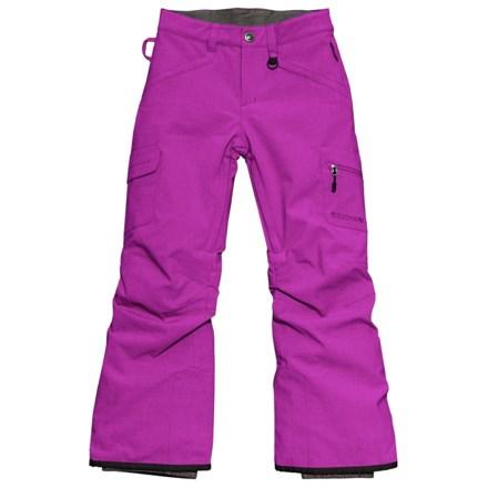 f589cbbd0 Kids' Ski & Snowboard Clothing: Average savings of 42% at Sierra