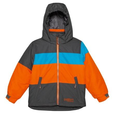 7f938e53533a Boys Ski Jackets in Kids average savings of 45% at Sierra