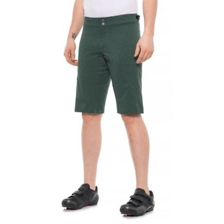 Image of Boundary Mountain Bike Shorts (For Men)