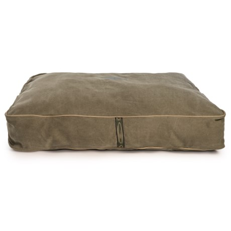 Image of Bow Wow Dog Bed