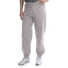 Boxercraft Loungewear Sweatpants (For Women) in Grey Heather - Closeouts