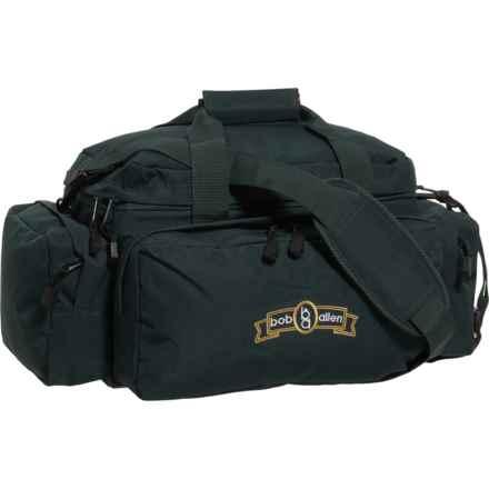 Boyt Harness Bob Allen Deluxe Range Bag