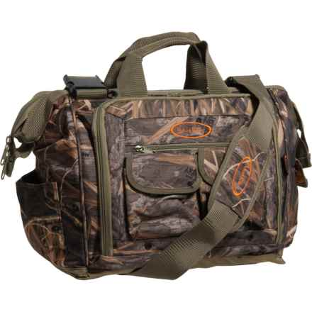 Boyt Harness Dog Handler Bag