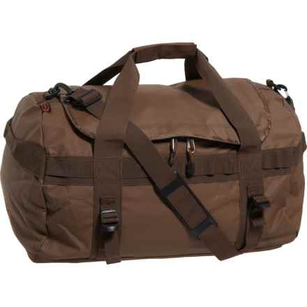 Boyt Harness Ducks Unlimited Traveler Duffel Bag - Small
