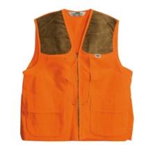 Boyt Harness Hunting Vest (For Men) in Blaze Orange - Closeouts