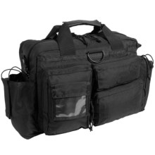 Boyt Harness Tactical Field Case in Black - Closeouts