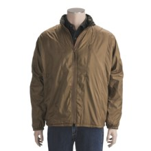 Boyt Harness Thermo Lite Jacket - Insulated (For Men) in Tobacco - Closeouts