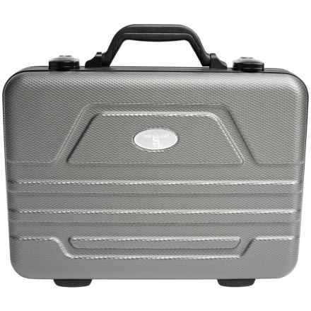 Boyt Harness Three Pistol Case in See Photo - Closeouts
