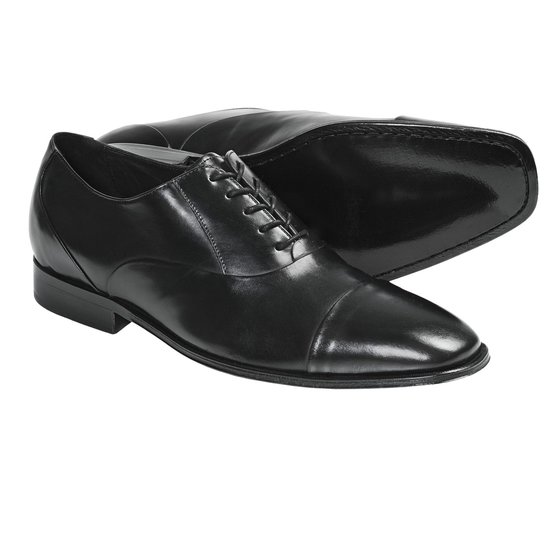 Mancini Shoes Men