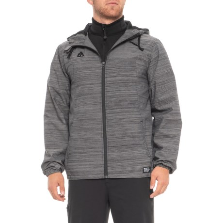 Image of Breaker Wind Jacket - Waterproof (For Men)