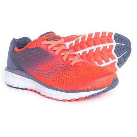 Image of Breakthru 4 Running Shoes (For Women)