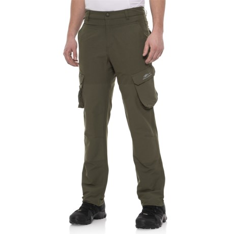 Image of Breakwater Pants - UPF 50 (For Men)