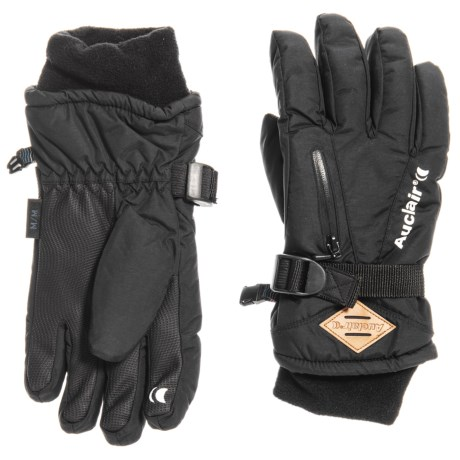 Image of Breather Zip 2 Gloves - Waterproof, Insulated (For Kids)