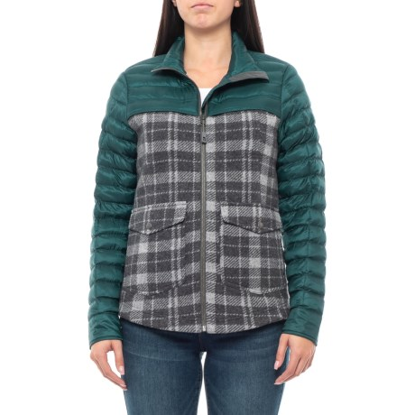 Image of Breckinridge Parka - Insulated (For Women)