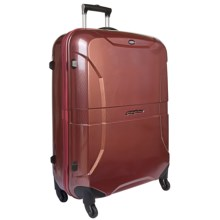"Bric's BFI Spinner Suitcase - 30"" in Copper - Closeouts"