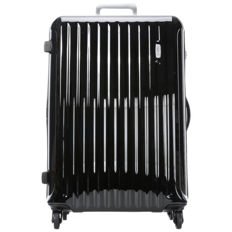 "Bric's Riccione 27"" Hardside Spinner Suitcase"