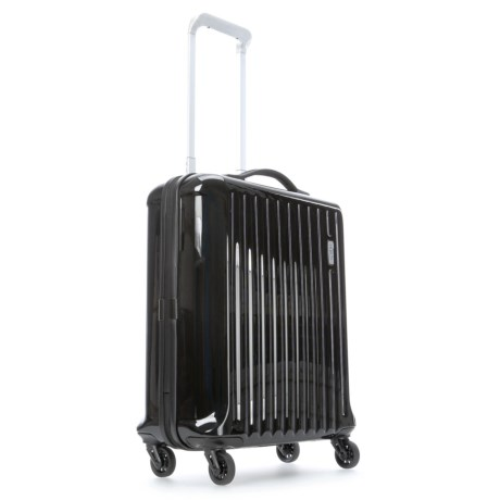 Bric's Riccione Hardside Spinner Suitcase 20""