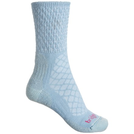 414266bf5 Women s Hiking Socks  Average savings of 45% at Sierra