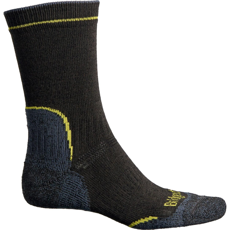 Bridgedale Compression Active Socks Bridgedale Socks