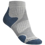 Bridgedale X-Hale Socks - Lightweight (For Women)