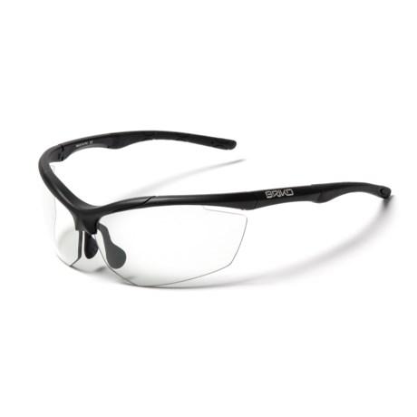 69ae62ff19f Briko Trident Photo Sport Sunglasses - Photochromic(For Men And Women)